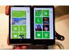 HTC HD7S màn hình sáng hơn HD7