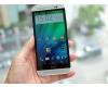 HTC One E8 về Việt Nam giá 12 triệu đồng