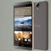 HTC One E9+ trình làng với màn hình 5,5 inch, camera 20 'chấm'