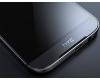 HTC One E9 màn hình Quad HD ra mắt tháng này
