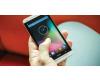 HTC One M7 và M8 bắt đầu được nâng cấp lên Android 5.0