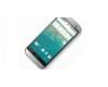 HTC One M8 bắt đầu được cập nhật Android 5.0