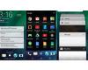 HTC One M8 lên Android 5.0 Lollipop vào tháng 2 năm sau