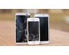 HTC One M8 vượt qua Galaxy S5 và iPhone 5s khi đọ độ bền