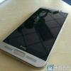 HTC One M9 Plus lộ ảnh thực tế, xác nhận camera kép và cảm biến vân tay