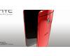 HTC One M9 sẽ có màn hình 5,5 inch