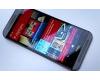 HTC One M9 sẽ có phiên bản chạy Windows