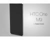 HTC One M9 sẽ có tên Hima