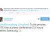 HTC One mới sẽ ra mắt sớm hơn Samsung Galaxy S6