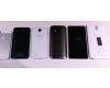 HTC One thế hệ mới đọ dáng với iPhone 5S, Galaxy Note 3