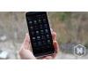 HTC rục rịch ra mắt Desire 620, smartphone lõi tứ giá rẻ