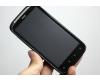 HTC Sensation, Flyer chính hãng sắp về