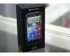 HTC Sensation đầu tiên về VN giá trong khoảng 14 triệu