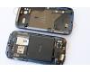HTC Sensation mất sóng giống iPhone 4