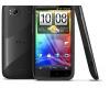 HTC Sensation tốc độ 1.2GHz lõi kép ra mắt hôm nay