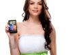 HTC Sensation tốc độ 1,2GHz ra mắt tuần tới