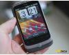 HTC Wildfire giá khoảng 7 triệu ở VN