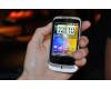 HTC Wildfire về VN sẽ khoảng 9 triệu
