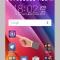 Hướng dẫn cách kiểm tra máy bằng CPU-Z trên điện thoại Asus ZenFone Max