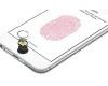 iPhone, iPad có thể dùng cảm biến vân tay trực tiếp trên màn hình