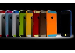 iPhone, iPad Mini mới sẽ ra mắt chậm hơn dự kiến