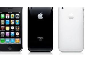 iPhone, nên mua đứt hay theo dịch vụ?