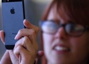 iPhone 5S có thể sở hữu kết nối mạng 'siêu tốc' giống Galaxy S4