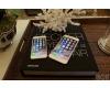 iPhone 6, 6 Plus là hai smartphone đắt hàng nhất của Apple