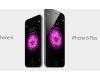iPhone 6 bán chạy gấp ba lần iPhone 6 Plus