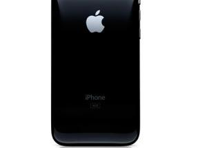 iPhone HD có camera phía trước sẽ ra mắt 22/6
