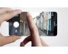 iPhone năm sau có thể sở hữu camera kép siêu nét