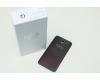 Khui hộp Alcatel OneTouch Idol 2 - smartphone sang trọng ở tầm giá tốt