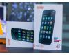 Khui hộp smartphone Gionee Elife E3 tại Hnam Mobile