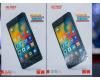 Khui hộp Smartphone Gionee Elife E6 tại Hnam Mobile