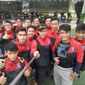 09 ngày bình chọn – 15 giải thưởng khủng đang chờ tại cuộc thi Selfie Cùng Hnam