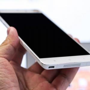14 hãng smartphone Châu Á đang