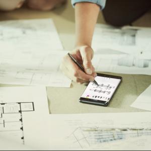 4 lý do dân văn phòng nên có một chiếc Samsung Galaxy Note 7