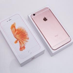 4 lý do nên mua iPhone 6S/ 6S Plus chính hãng vào thời điểm này
