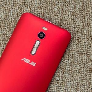 5 lý do Zenfone 2 nổi bật trong phân khúc tầm trung