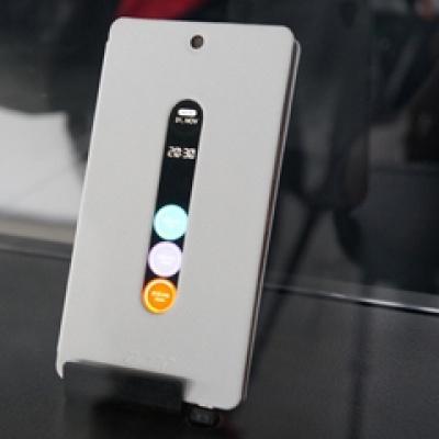 Acer bất ngờ tung phablet Liquid X2 với pin dùng 2 ngày