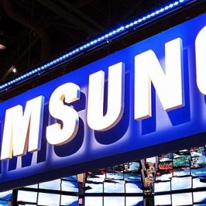 Bán 10 triệu máy Galaxy S6/S6 edge, vẫn còn lắm nỗi lo cho Samsung