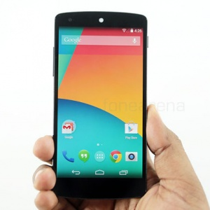 """Các hãng smartphone Trung Quốc """"tranh đấu"""" vì Google Nexus"""