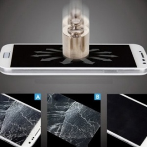 Có nên dán cường lực cho smartphone không?