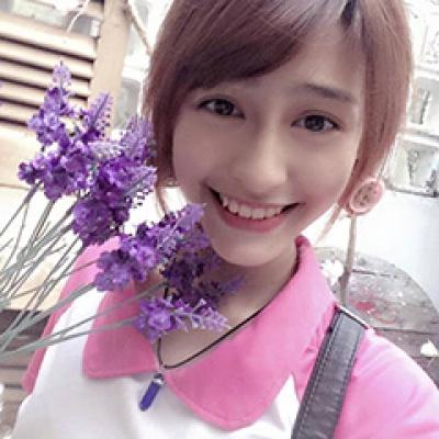 Công bố kết quả cuộc thi Selfie Cùng Hnam