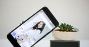 Đập hộp và trên tay Xiaomi Mi A1: Vô địch trong tầm giá 6 triệu