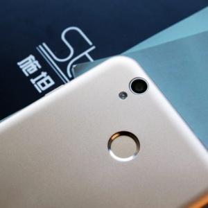 Giá bán điện thoại Oukitel U7 Plus - khoảng 1.9 triệu đồng