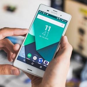 Hàng loạt người dùng Sony được update thử nghiệm Android 6.0