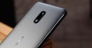 HMD sẽ ra mắt Nokia 6 (2018) và Nokia 3310 4G vào tháng 1/2018?