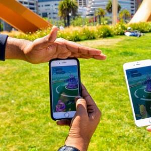 Hướng dẫn cách tiết kiệm pin khi chơi Pokemon Go trên điện thoại