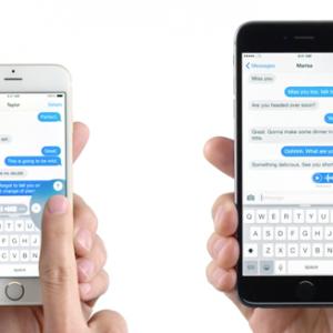 Hướng dẫn cách xóa toàn bộ tin nhắn cũ trên iPhone để giái phóng bộ nhớ
